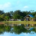 125 Acres Sapodilla Lagoon Belize 6