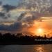 125 Acres Sapodilla Lagoon Belize 7