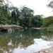 125 Acres Sapodilla Lagoon Belize 9