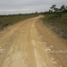 125 Acres Sapodilla Lagoon Belize all weather road