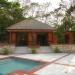 Belize Luxury Property Mopan River view 10