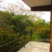 Belize Luxury Property Mopan River view 16