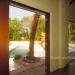 Belize Luxury Property Mopan River view 3