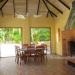 Belize Luxury Property Mopan River view 4