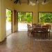Belize Luxury Property Mopan River view 5