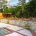 Belize Luxury Property Mopan River view 8