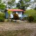 Caretaker home
