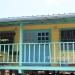 Harbor Place Duplex Placencia 3
