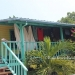 Harbor Place Duplex Placencia 4