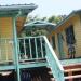Harbor Place Duplex Placencia 5