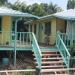 Harbor Place Duplex Placencia 7