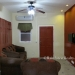 Home Punta Gorda Belize4