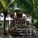 Ambergris Caye Island Home San Pedro 1