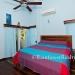 Ambergris Caye Island Home San Pedro 15