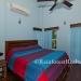 Ambergris Caye Island Home San Pedro 16