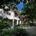 Ambergris Caye Island Home San Pedro 2