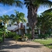 Ambergris Caye Island Home San Pedro 3