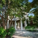 Ambergris Caye Island Home San Pedro 4