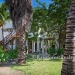 Ambergris Caye Island Home San Pedro 5