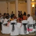 KW BELIZE Grand Opening Dinner Event 10