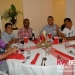 KW BELIZE Grand Opening Dinner Event 18
