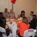 KW BELIZE Grand Opening Dinner Event 44