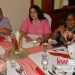 KW BELIZE Grand Opening Dinner Event 48