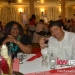KW BELIZE Grand Opening Dinner Event 49