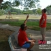 KW Belize RED DAY FUN 19