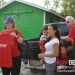 KW Belize RED DAY FUN 2