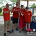 KW Belize RED DAY FUN 37