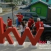 KW Belize RED DAY FUN 4