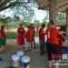KW Belize RED DAY FUN 41
