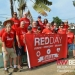 KW Belize RED DAY FUN 58
