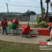 KW Belize RED DAY FUN 59
