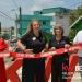 KW BELIZE Grand Opening Ribbon Cutting Fun 12