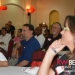 KW BELIZE Grand Opening Speakers 1