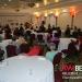 KW BELIZE Grand Opening Speakers 10