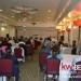 KW BELIZE Grand Opening Speakers 11
