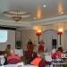 KW BELIZE Grand Opening Speakers 33