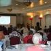 KW BELIZE Grand Opening Speakers 46