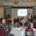 KW BELIZE Grand Opening Speakers 52