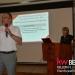 KW BELIZE Grand Opening Speakers 54