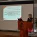 KW BELIZE Grand Opening Speakers 55