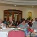 KW BELIZE Grand Opening Speakers 61