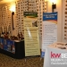 KW BELIZE Grand Opening Sponsors Tables 2