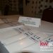 KW BELIZE Grand Opening Sponsors Tables 5