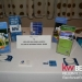 KW BELIZE Grand Opening Sponsors Tables 8