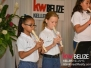 KW BELIZE Grand Opening Kids Entertainment