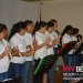 KW BELIZE Grand Opening Childrens Entertainment 2